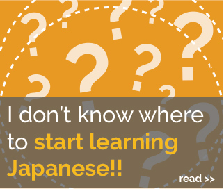 guide-to-start-learning-japanese-with-jlpt-material